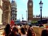 london32-640x480