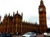 london62-640x480