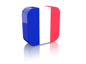 france_rectangular_icon_640