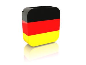 germany_rectangular_icon_640