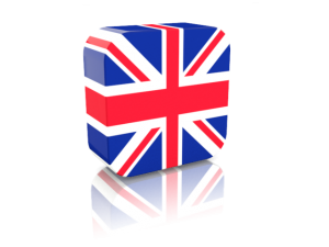 united_kingdom_rectangular_icon_640