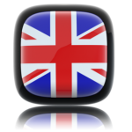united_kingdom_glossy_square_icon_384