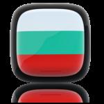 bulgaria_glossy_square_icon_384