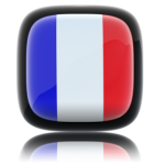 france_glossy_square_icon_384