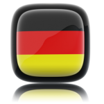 germany_glossy_square_icon_384
