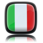 italy_glossy_square_icon_384