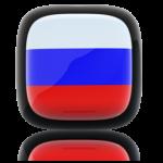 russia_glossy_square_icon_384