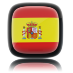 spain_glossy_square_icon_384