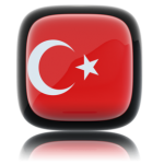 turkey_glossy_square_icon_384