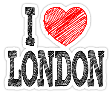 8ήμερη εκδρομη ROZIS: London – Oxford – Windsor. 6-13 Ιουνίου 2015