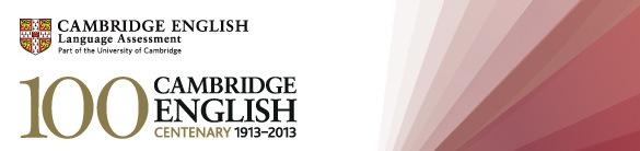 cambridge header big 2