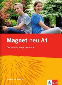 magnetneua1kb