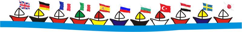 banner_11_γλώσσες