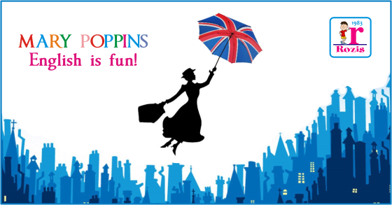 Mary_Poppins_Banner