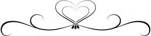 heartborder