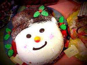 christmas rozis (2)