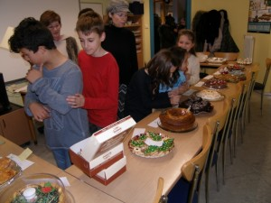 sweets competition (2)