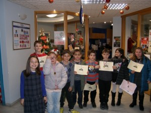 treasure hunt winners (1)