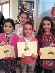 treasure hunt winners sev (2)