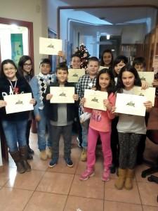 treasure hunt winners sev (3)