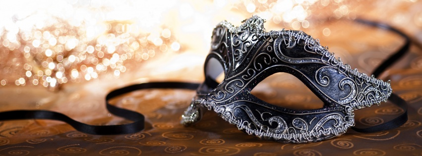 carnival-mask-851x315