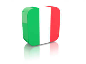 italy_rectangular_icon_640