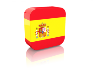spain_rectangular_icon_640