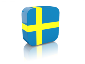 sweden_rectangular_icon_640