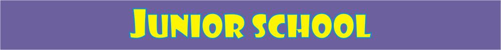 junior-school-purple
