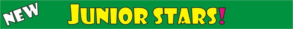 junior-stars-new-banner