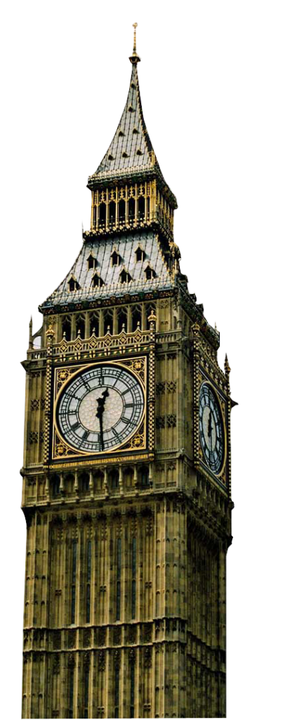 big_ben_png_by_digitalwideresource-d4ldm3b