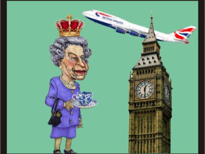 Τα εκπαιδευτήρια Rozis στο Λονδίνο!!! 29 Ιουνίου – 4 Ιουλίου 2017