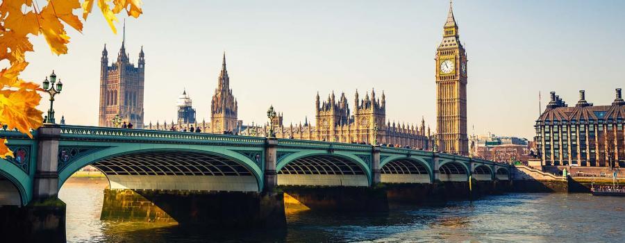 shutterstock_220931743_london_web2