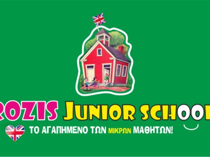 NEO Rozis Junior School
