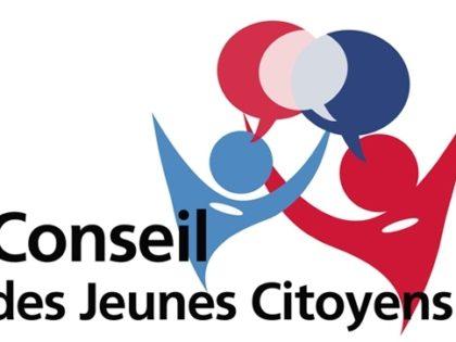 Eυχαριστήρια επιστολή του Κολλεγίου ΔΕΛΑΣΑΛ – 4η Μαθητική Συνάντηση Δημόσιου Λόγου στην Γαλλική.