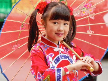 Καλωσορίζουμε την Κινεζική Γλώσσα στα εκπαιδευτήρια Rozis!
